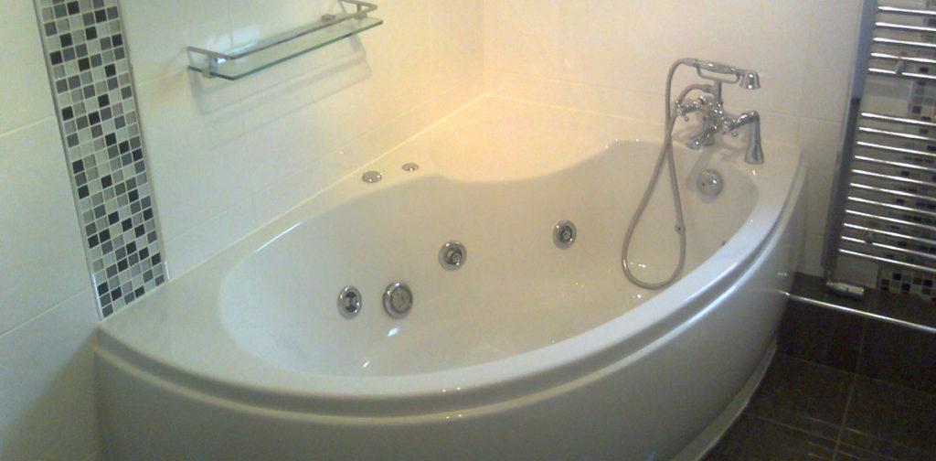 050511 008 1024x504 - Plumbing Services