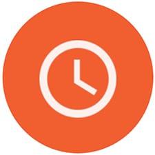 time h - Plumber Glasgow - Dyno Plumbing Local Plumbers - Emergency Plumbers - Plumbing Emergency